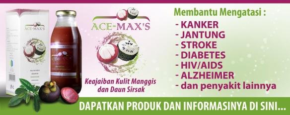 ace-maxs BDB